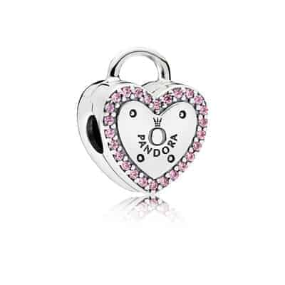 Saint valentin, le cœur