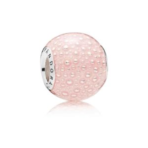 Charm Merveilleux Rose 35€ - 797091EN160