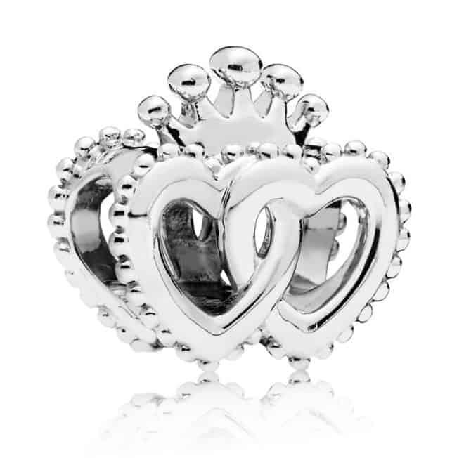 Union de cœurs Royaux 39€ - 797670
