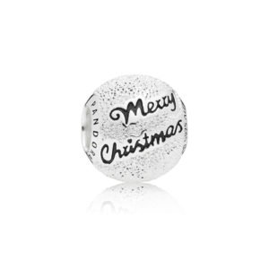 Charm merry Christmas 2019 - 797524EN16