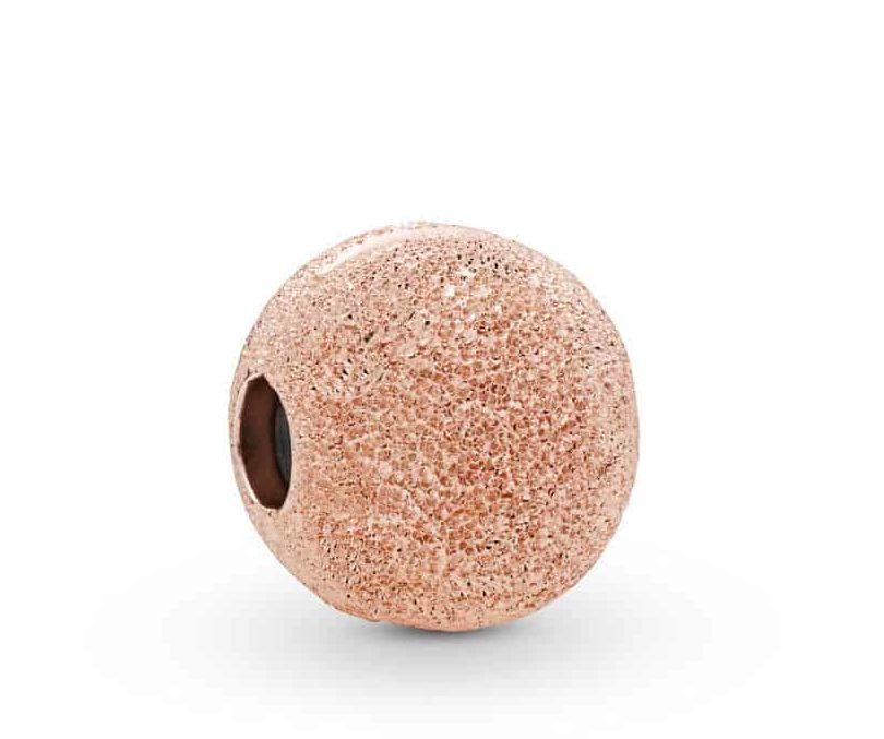 Clip Grain de Sable en Pandora Rose 59€ - 787895