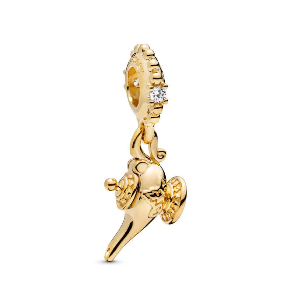 Charm Disney, Lampe Magique 79€