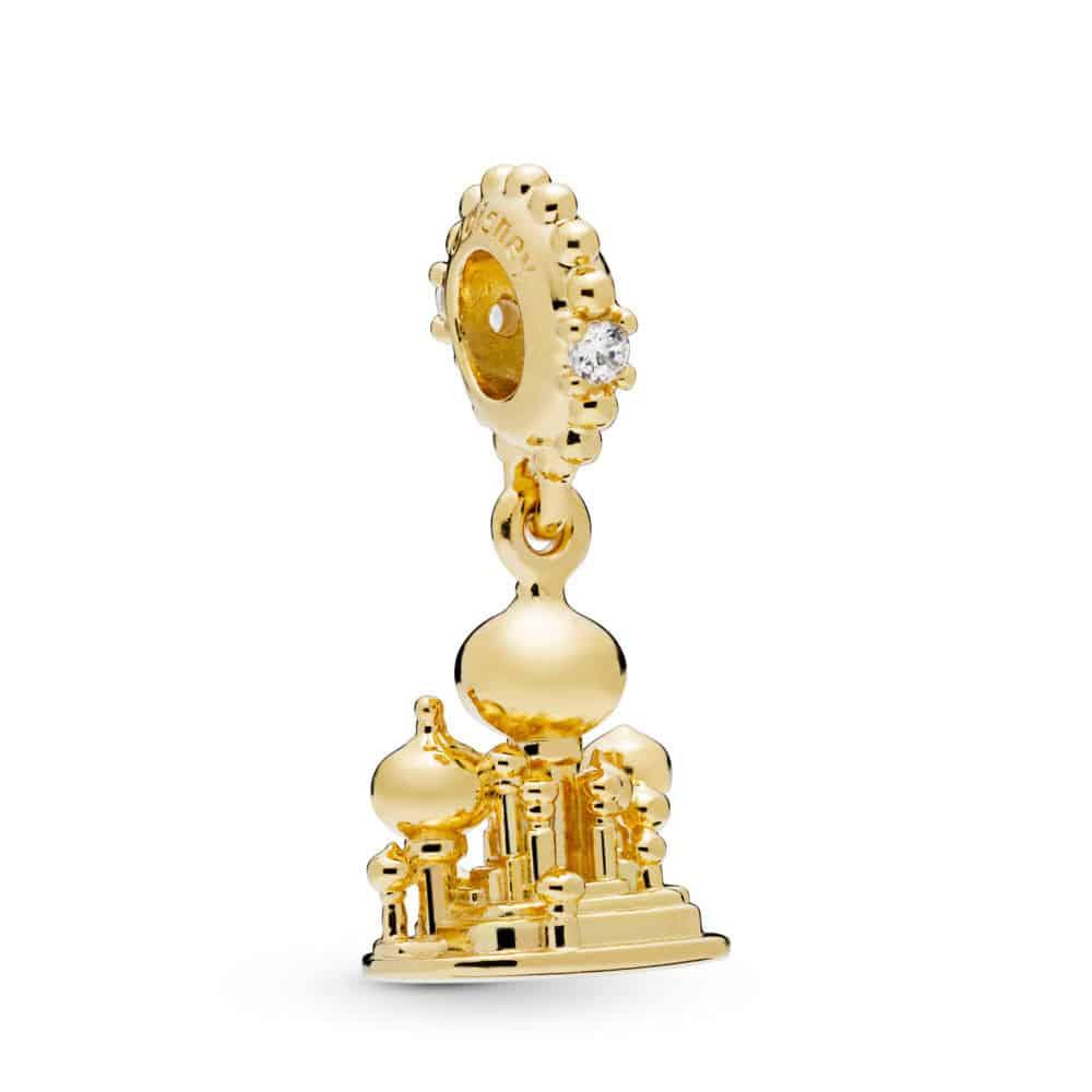 Palais d'Agrabah 79€ - 768040CZ