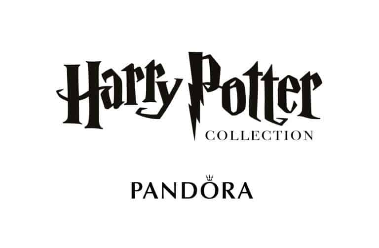 jonc pandora harry potter
