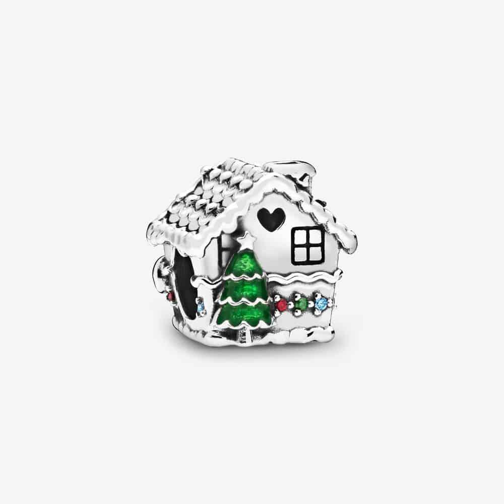 Le Charm Maison de Pain d'Épices 49,00 € - 798471C01