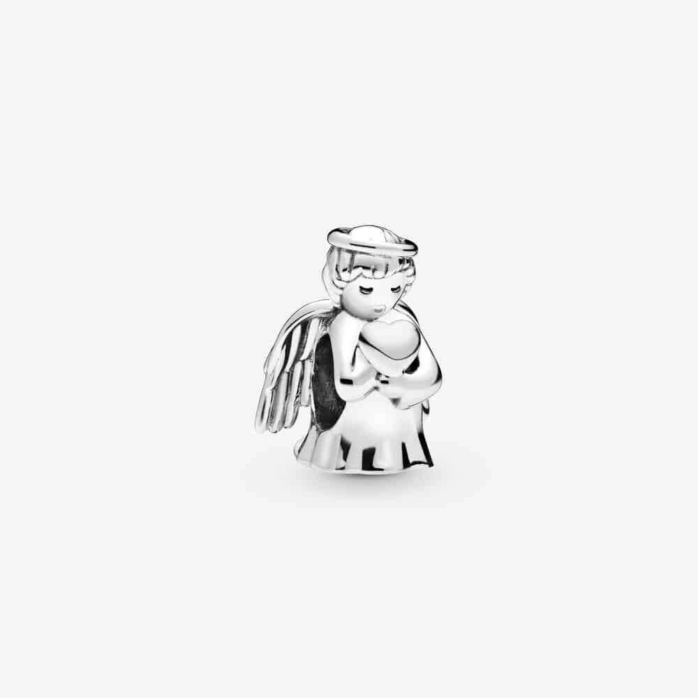 Charm Ange de l'Amour 29,00 € - 798413C00