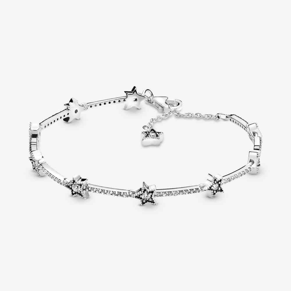 Bracelet Étoiles Célestes 79,00 € - 598498C01