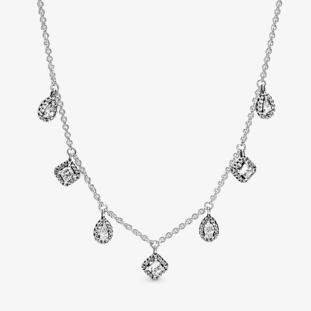 Collier Formes Géométriques 119,00 € - 398495C01