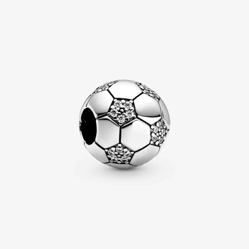 Charm Ballon de Football Scintillant 49,00 €