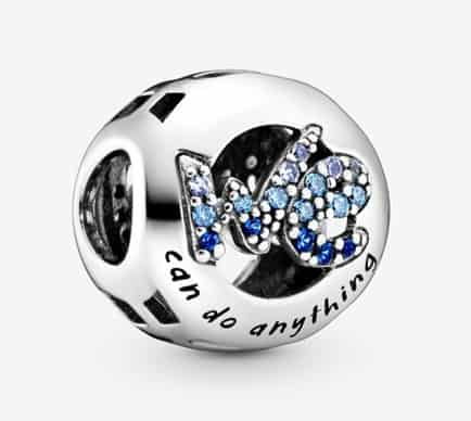 Charm We Can Do Anything 49,00 €