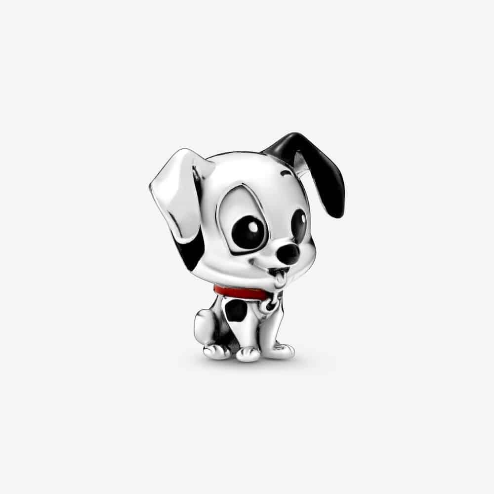 Charm Disney Les 101 Dalmatiens Patch 49,00 € - 798846C01