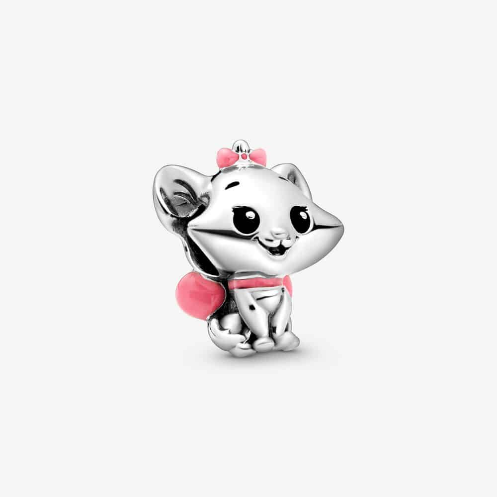 Charm Disney Les Aristochats Marie 49,00 €