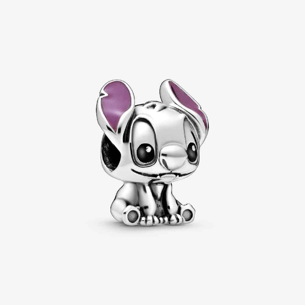 Charm Disney Lilo & Stitch 49,00 € - 798844C01 - Commande Pandora