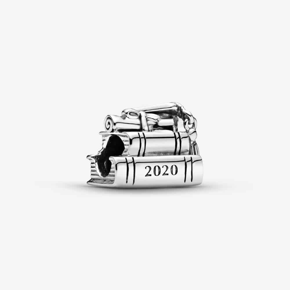 Charm Livres de Diplômée 2020 39,00 €