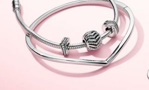 Comment choisir son bracelet Pandora