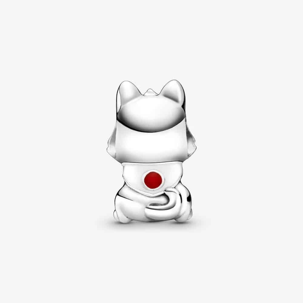 Dos du Charm Chien Japonais Akita Inu 39,00 €