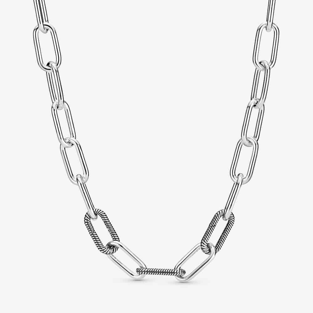 Collier à Liens Pandora Me 149,00 €