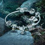 Collection 2020 Pandora Harry Potter : 6 nouveaux charms