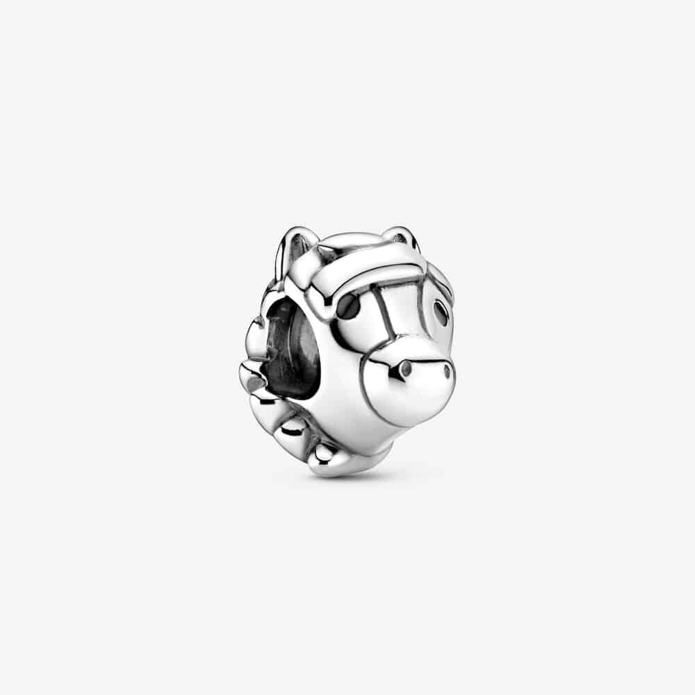 Charm Cheval 29,00 € - 799074C01