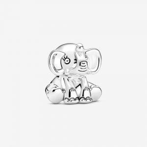 Charm Ellie L'Éléphante 35,00 € - 799088C00