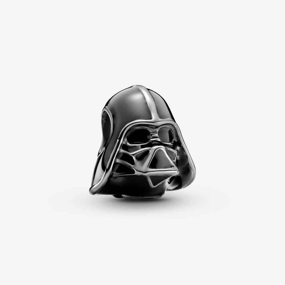 Charm Casque de Dark Vador 59 € - 799256C01