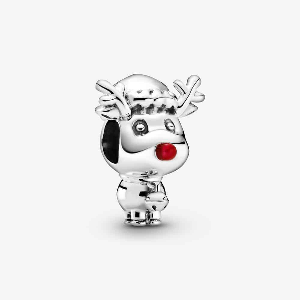 Charm Rudolph, le Renne au Nez Rouge 39,00 €