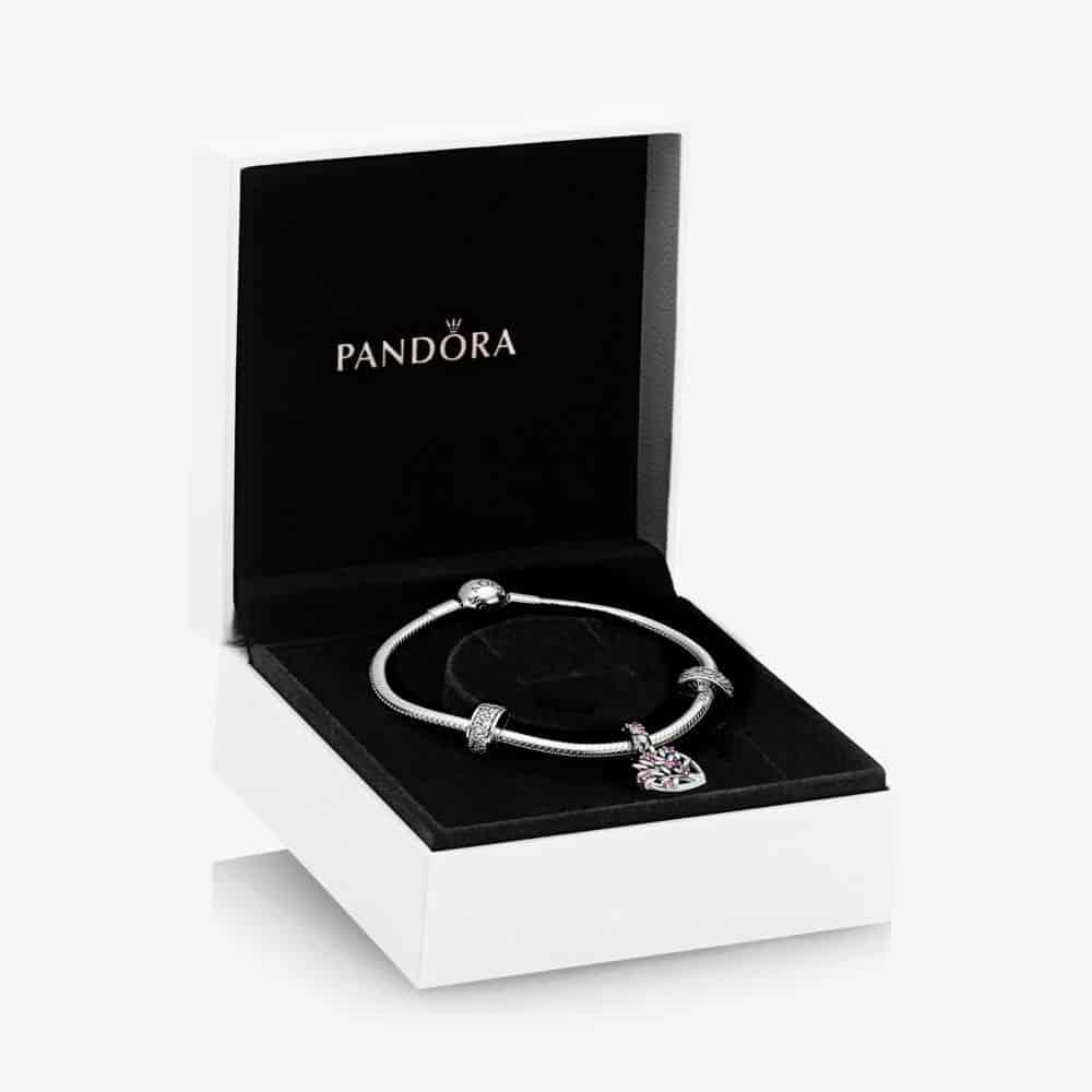 Le coffret cadeau Famille 129,00 €