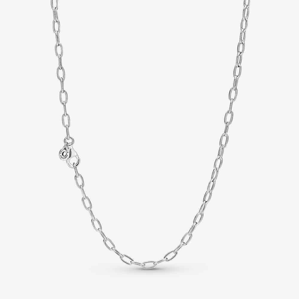 Collier à Maillons 69,00 € – 399410C00