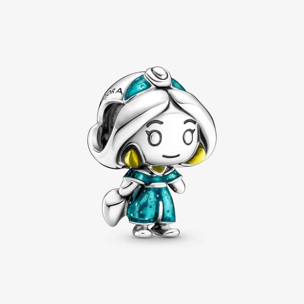 Charm Disney Aladdin Jasmine 49,00 € – 799507C01
