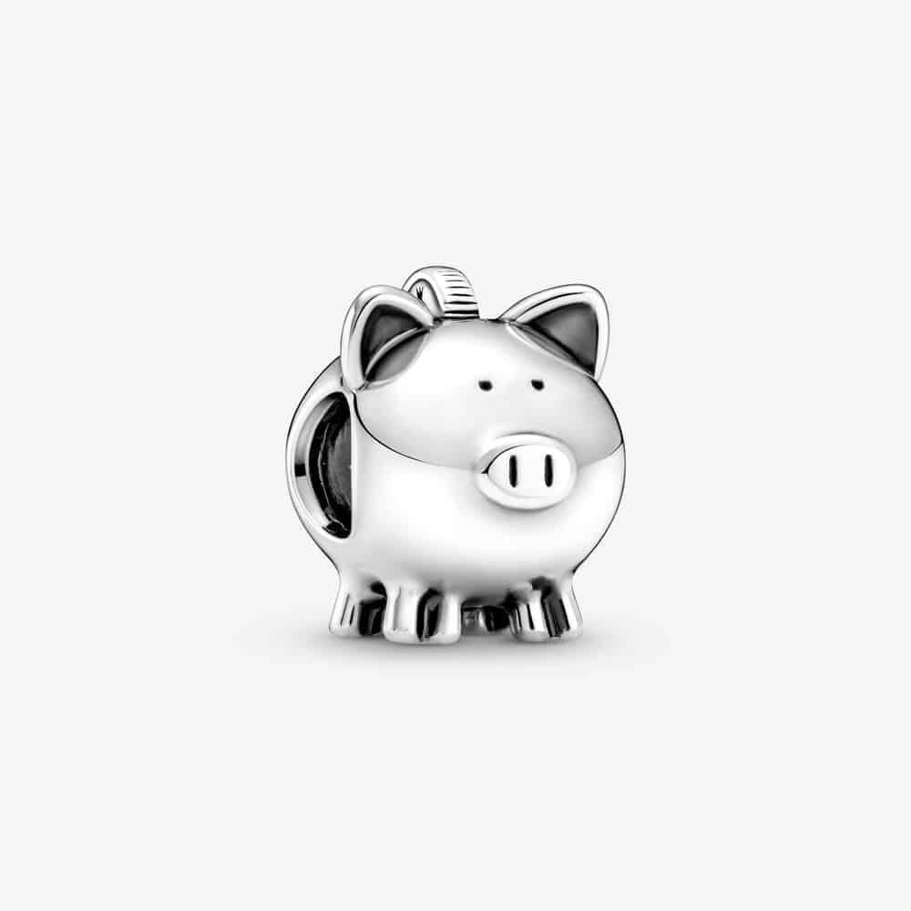 Charm Tirelire Cochon Adorable 29,00 € - 799549C00