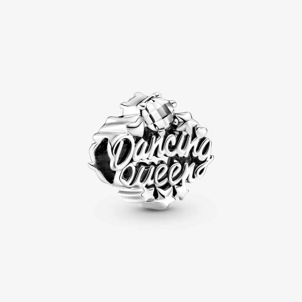 Charm Dancing Queen Ajouré 39,00 € - 799524C01